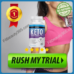 Total Keto Diet | Reviews By Expert On Keto Weight Loss Pills