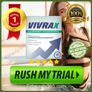 Vivrax Male Enhancement | Reviews By Health Experts