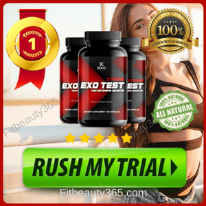 Xtreme EXO Test | Reviews Updated June 2018