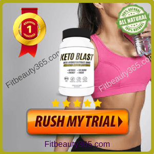 Keto Blast | Reviews By Experts On Weight Loss Pills