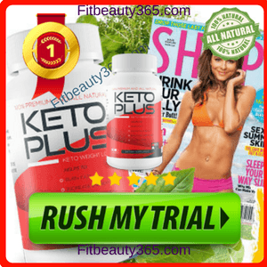 Keto Plus - Review - Fitbeauty365.com