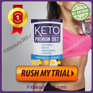 Keto Premium Diet   Reviews By Experts On Weight Loss Pills