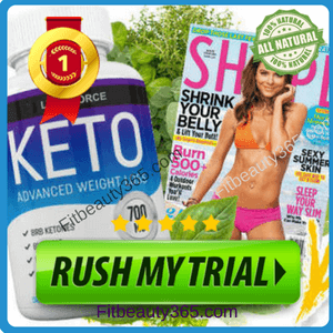 Lean Force Keto   Reviews By Experts On Weight Loss Pills