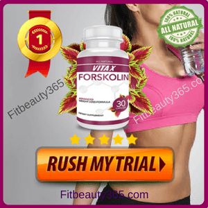 Luxura Forskolin Diet | Reviews By Experts On Weight Loss Pills
