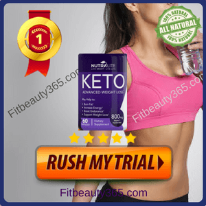 Nutralite Keto | Reviews By Experts On Weight Loss Supplements