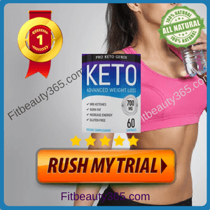 Pro Keto Genix Reviews By Experts On Weight Loss Pills