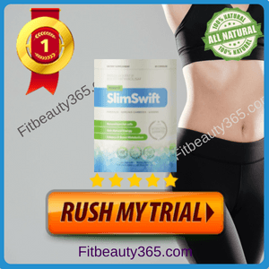 Purefit Slim Swift | Reviews Of Garcinia Weight Loss Pills