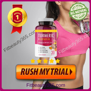Trim Results Turmeric Forskolin | Reviews By Experts On Weight Loss Pills