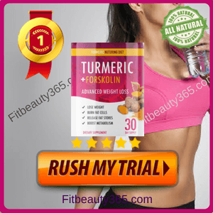 Turmeric Nuturing Diet - Reviews - Fitbeauty365.com