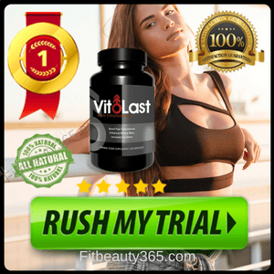 Vitolast Male Enhancement - Reviews - Fitbeauty365.com