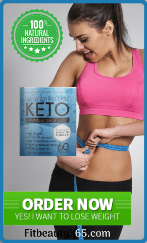 Wasatch Bio Labs Keto Diet - Reviews - Fitbeauty365.com
