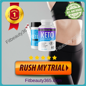 Exogenous Ketones | Reviews By Expert On Keto Weight Loss Pills