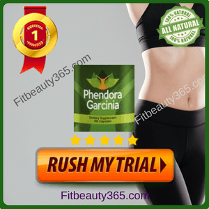 Phendora Garcinia | Reviews By Expert On Garcinia Cambogia Weight Loss Pills