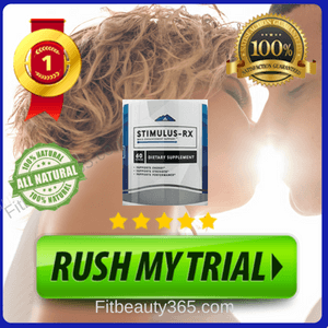 Stimulus RX | Reviews By Expert On Male Enhancement Pills