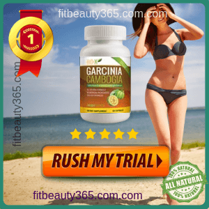 Bio X Garcinia Cambogia | Reviews By Expert On Weight Loss Pills