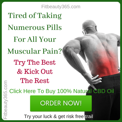 Symptoms And Cures Of Hemorrhoids - Best Seller Of The Week - fitbeauty365.com