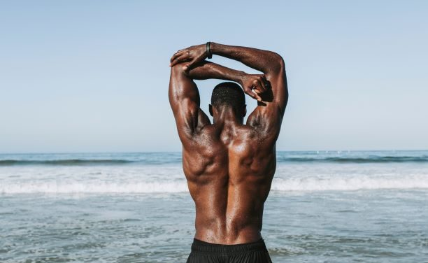 The Longevity Of Your Fitness Journey   Fitness Tips