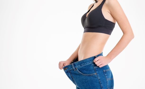 Garcinia Cambogia For Quick Weight Loss