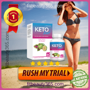 Keto Fast | Reviews By Expert On Weight Loss Pills