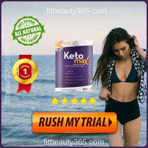 Keto Max | Reviews By Expert On Weight Loss Supplements