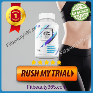 Keto Primal Diet Pills | Reviews By Expert On Weight Loss Pills