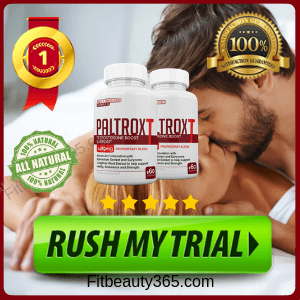 Paltrox T | Reviews Updated By The Expert On Testosterone