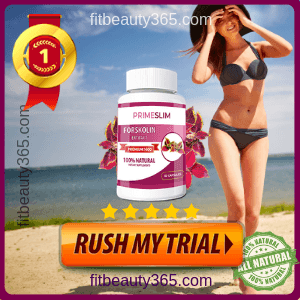 Prime Slim Forskolin | Reviews By Experts On Weight Loss Pills