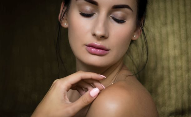 How To Improve Skin Radiance At Home