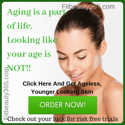 Signs Of Aging - Best Seller Of The Week - fitbeauty365.com