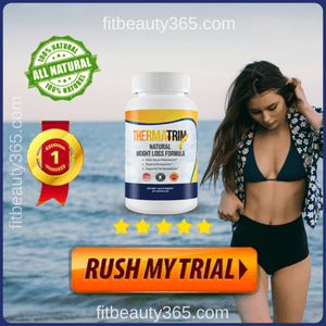 Therma Trim - Reviews - Fitbeauty365.com