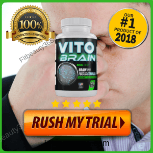 Vito Brain | Reviews By Brain Pill Expert