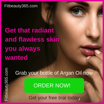 Does Argan Oil Help With Dark Spots - Best Seller Of The Week - fitbeauty365.com