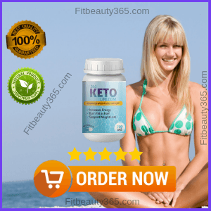 365 Keto Life | Reviews By Experts On Keto Pills