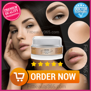 Aurora Shine Beauty Anti-Aging Cream | Reviews By Experts On Skincare Cream