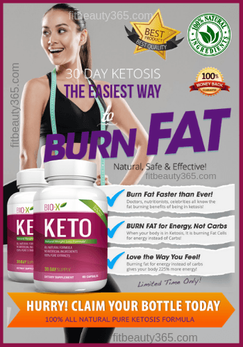 Review By Experts On Keto Pills