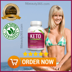 Bio X Keto | Review By Experts On Keto Pills