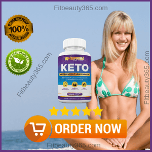 Energy All Day Keto | Reviews By Experts On Weight Loss Pills