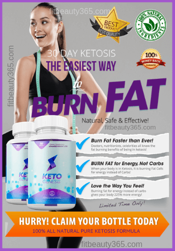 Reviews By Expert On Keto Pills