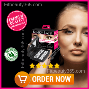 Kinky Lash Magnetic Eyelashes | Reviews By Experts On Eyelashes Extensions