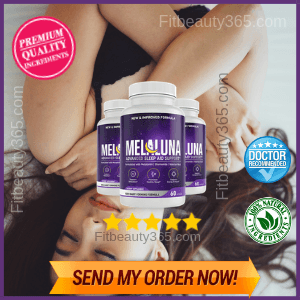 Melaluna Sleep Support | Reviews By Experts On Sleep Support Pills