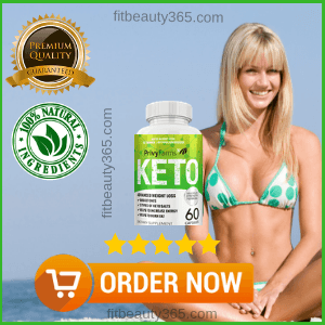 Privy Farms Keto | Review By Expert On Weight Loss Pills