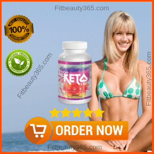 Pure Keto 4 U | Reviews By Experts On Keto Pills