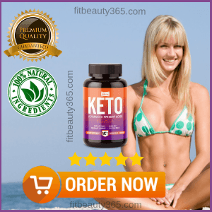 Revive Keto | Reviews By Experts On Keto Pills