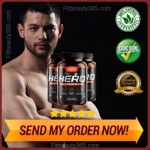 Snap Hero Testosterone Booster | Reviews By Experts On Testosterone Booster Pills
