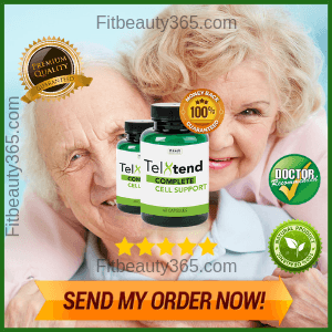 Tel Xtend Complete Cell Support | Reviews By Experts On Cell Support Supplement