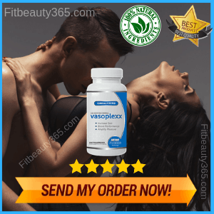 Vasoplexx Male Enhancement | Review By Expert On Male Enhancement Pills