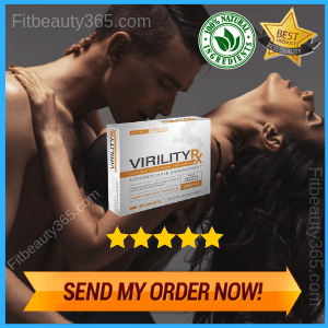 Virility RX | Reviews By Expert On Male Enhancement Supplement