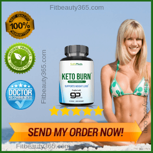 Safe Meds Keto Burn | Reviews By Experts On Weight Loss Supplement