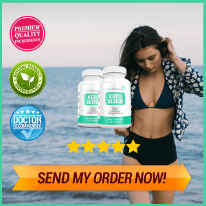 Keto Genesys Keto Blend | Reviews By Experts On Weight loss Pills